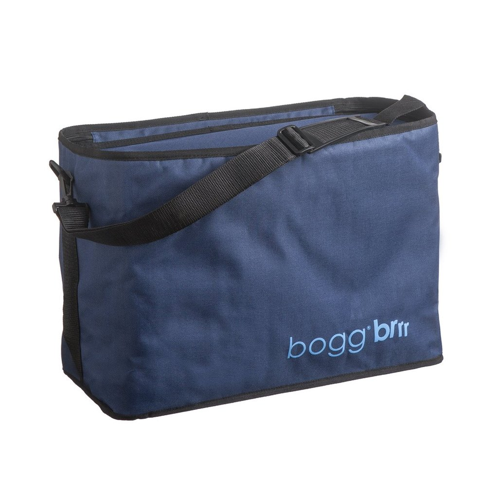 Bogg Bag Cooler Insert