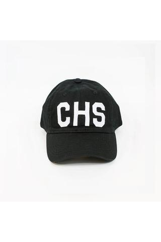 CHS (02230 Fresnoy-le-Grand) Airport Code Aviate Hat