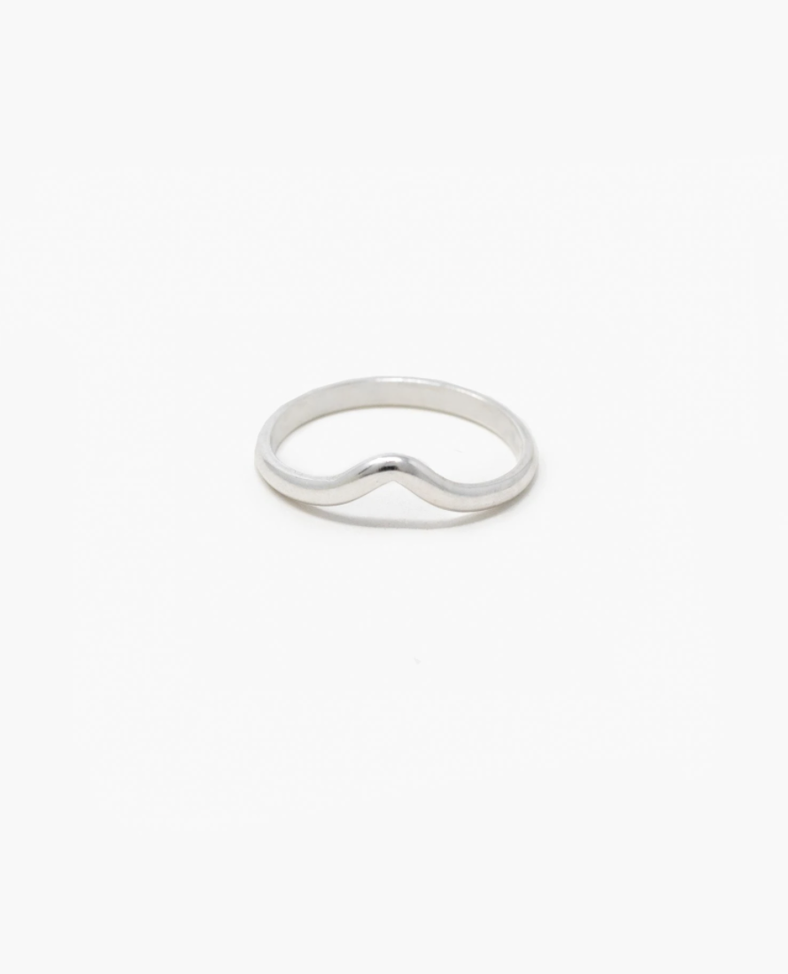 Able Eclipse Ring