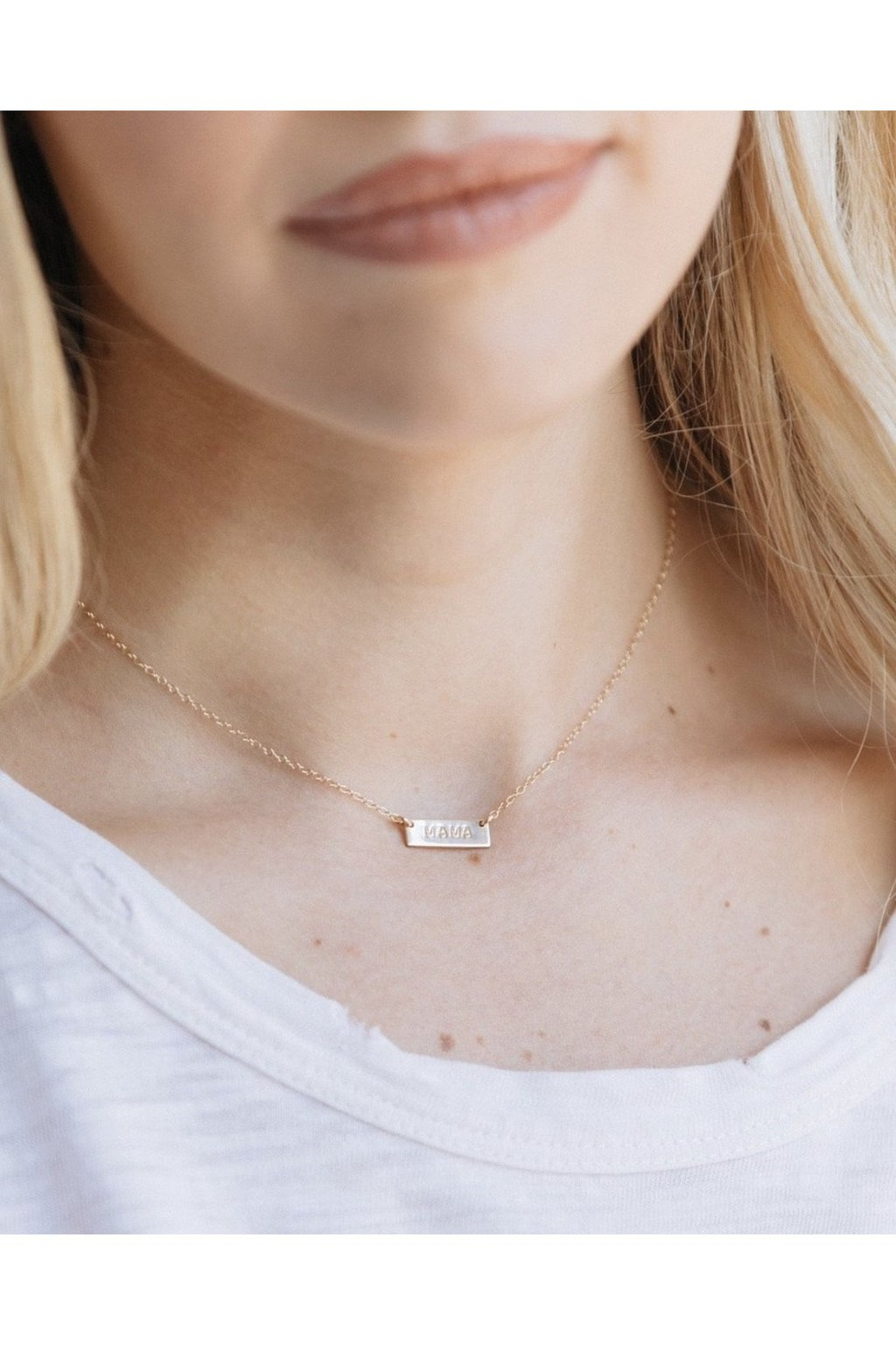 ABLE Vista Necklace